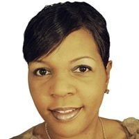 Felicia A Russell/EXP Realty