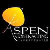 Aspen Contracting, Inc. Sacramento, CA
