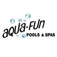 Aqua Fun Pools
