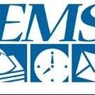 Ed Mac Services, Inc.