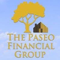 The Paseo Financial Group