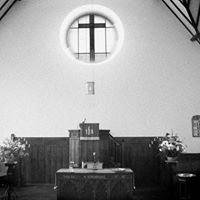 Fallin Church