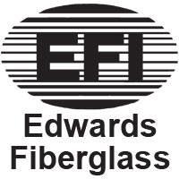 Edwards Fiberglass, Inc