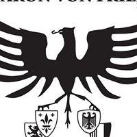 Baron Von Frier, LLC