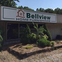 Bellview Home Furnishings