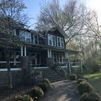 Mentone Inn Bed and Breakfast