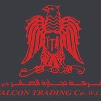 Falcon Trading Co WLL