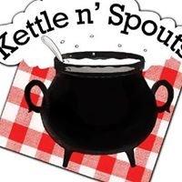 Kettle n' Spouts