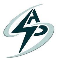 Advanced Plasma Solutions, Inc