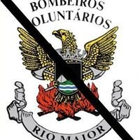 BV Rio Maior