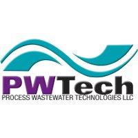 PWTech