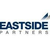 Eastside Partners