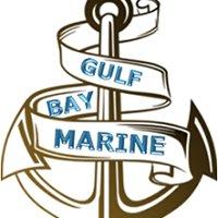 Gulf Bay Marine