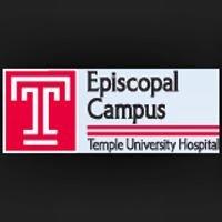 Episcopal Hospital