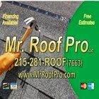 Mr. Roof Pro