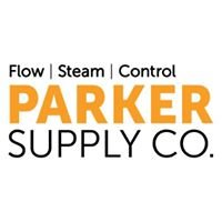Parker Supply Co.