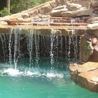 Remarkable Pool Services