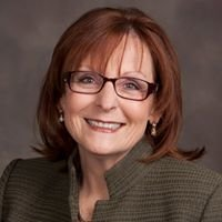 Janice Trammell, Coldwell Banker Plaza Real Estate