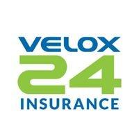 Velox24 Insurance