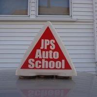 JPS Auto School