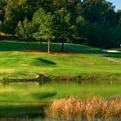 Dogwood Hills Golf Resort and Gardens