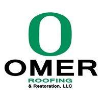 Omer Roofing & Restoration, LLC