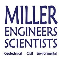 Miller Engineers & Scientists - Sheboygan, Wisconsin