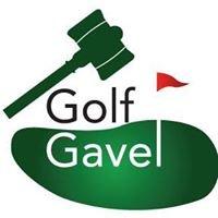 Golfgavel.com