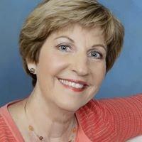 Maggie Koser, Coldwell Banker Plaza Real Estate