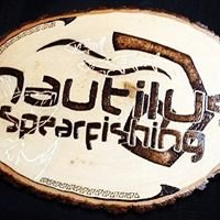 Nautilus Spearfishing