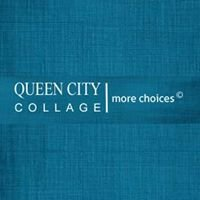 Queen City Collage