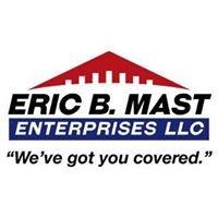 Eric B Mast Enterprises LLC