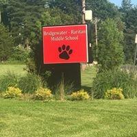 Bridgewater-Raritan Middle School