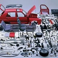 Pick A Part Towing & Salvage
