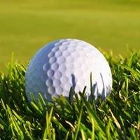 Chanticlair Golf Course