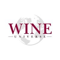 Wine Universe Restaurant & Wine Bar - Official Site