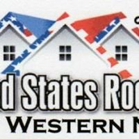 United States Roofing Of Western New York