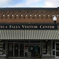 Seneca Falls Visitor Center