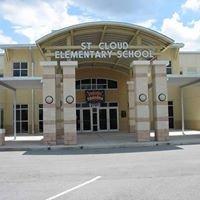 st.cloud elementary school