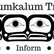 Kitsumkalum Treaty Communications Department