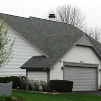 The Titan Roofing www.thetitanroofing.com