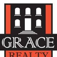 Grace Realty Investments