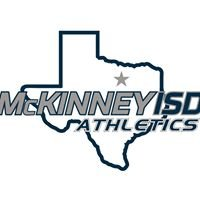 McKinney ISD Athletics