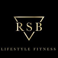 RSB Lifestyle Fitness