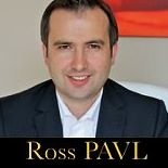 Ross PAVL Remax House of Real Estate
