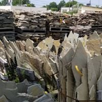 Landscape Stone Supply, Inc.