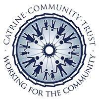 Catrine Community Trust