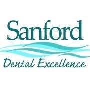 Sanford Dental Excellence