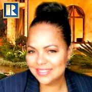 Deborah Dixon, Berkshire Hathaway Home Services Nevada Properties