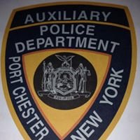 Port Chester Auxiliary Police Association, Inc.